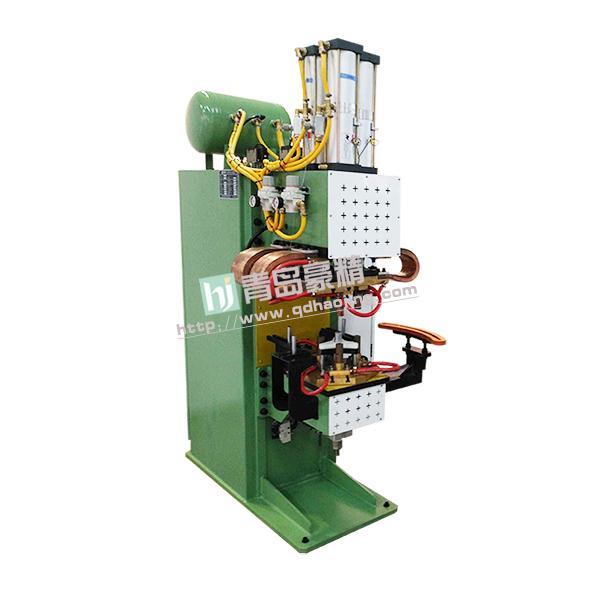 螺母螺栓点焊机